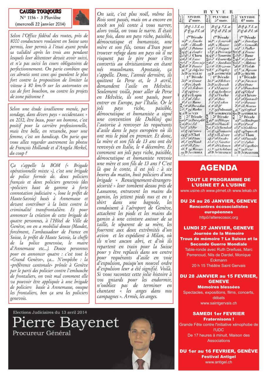 Aperçu du document Newsletter1156.pdf - page 2/2