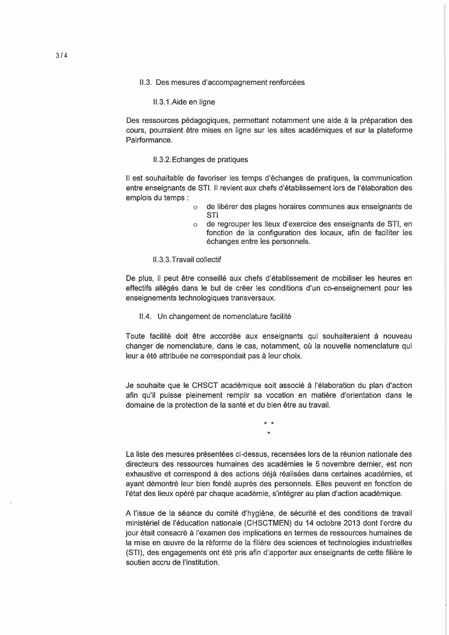Aperçu du document Plan d-action acad-mique STI.pdf - page 3/4