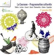 Fichier PDF plaquette culturelle 1er semestre 2014