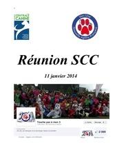 rapport scc 11 janvier 2014 1
