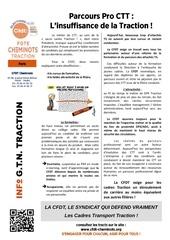 tract ctt 2