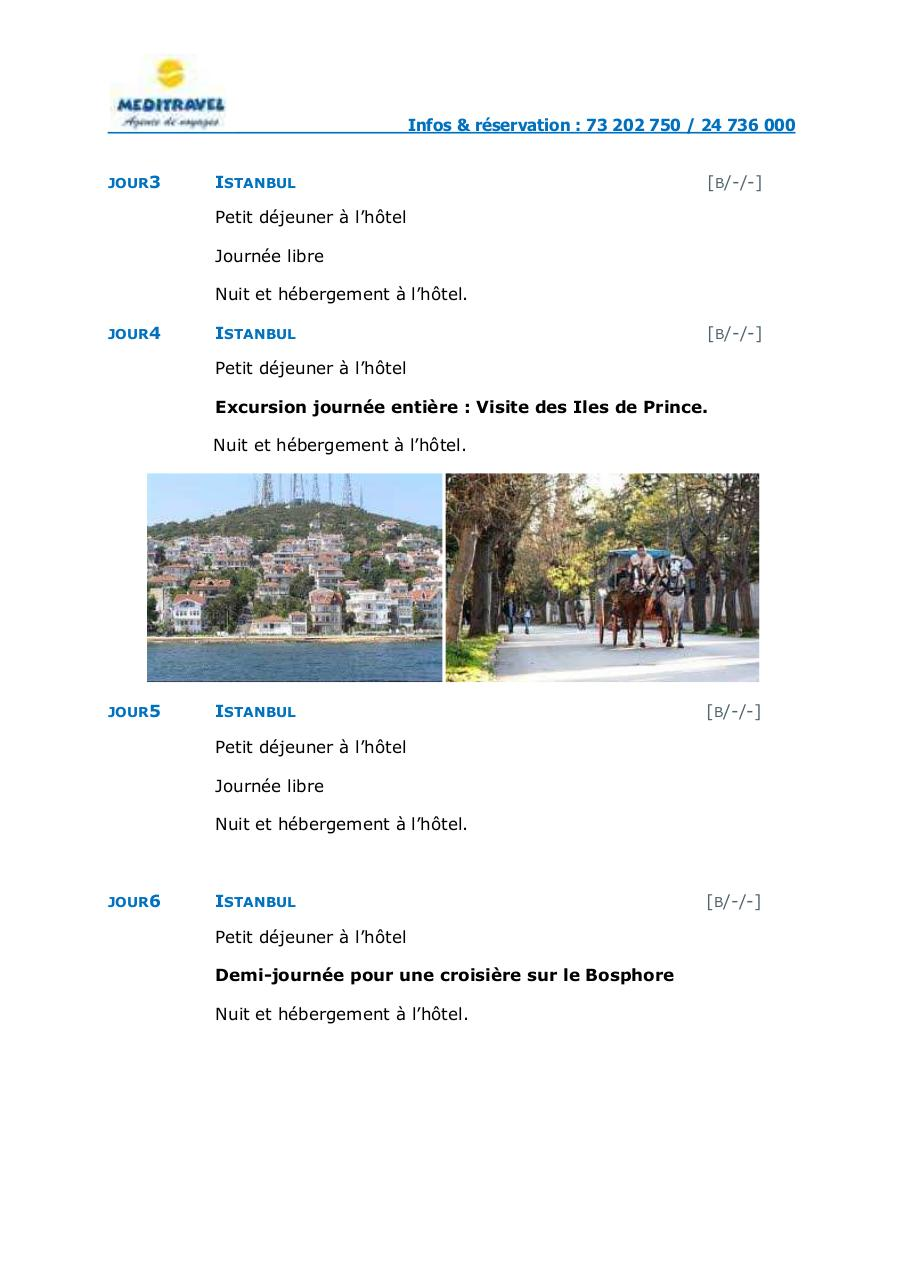 TURQUIE 2014 (meditravel).pdf - page 2/6