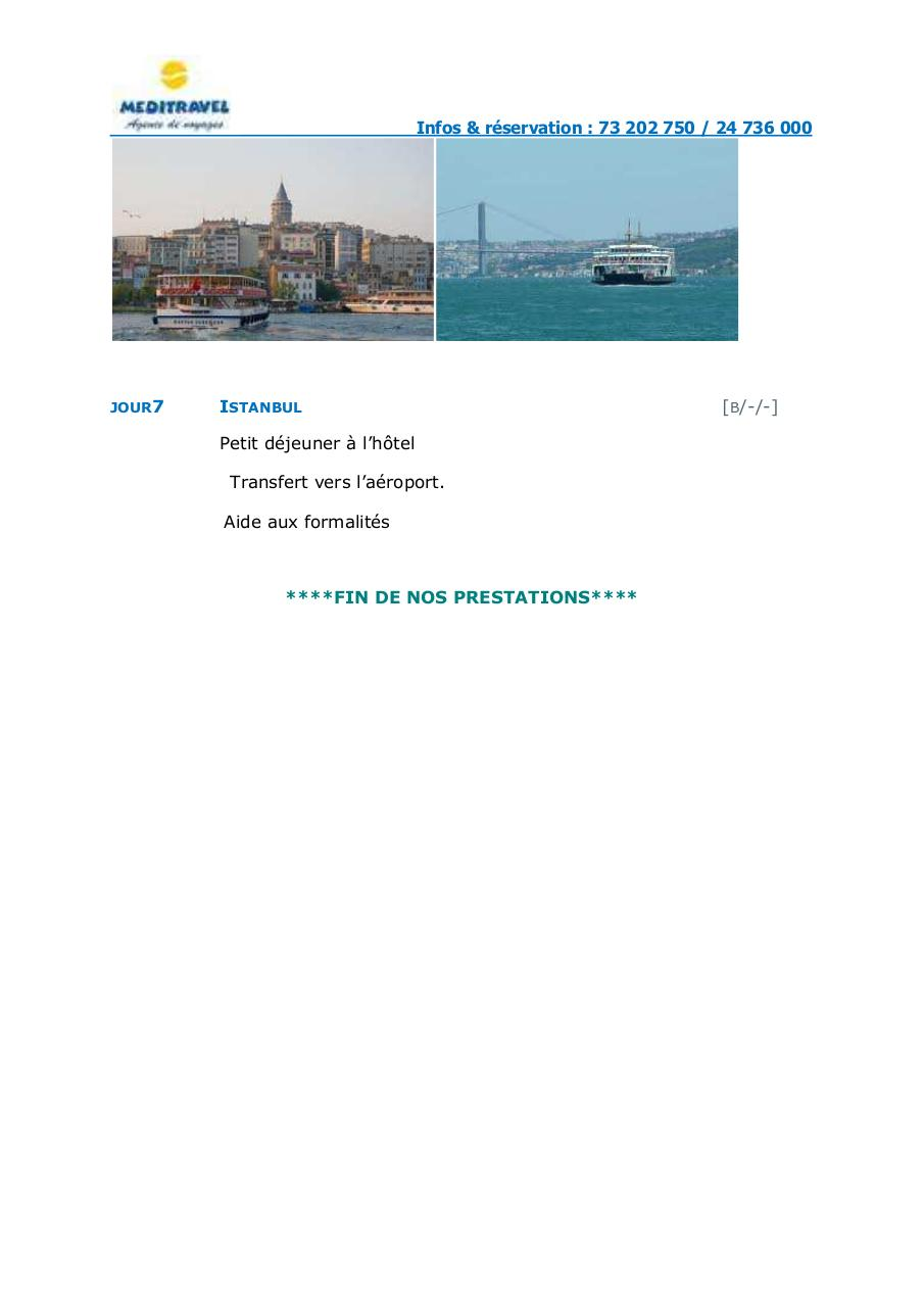 TURQUIE 2014 (meditravel).pdf - page 3/6