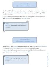 Fichier PDF bilan travail des enfants