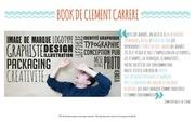 book interactif