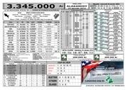 Fichier PDF course sixte vendredi 24 janvier 2014 q024