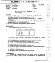 Fichier PDF examfindesession2003