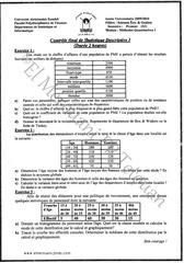 Fichier PDF exercice de la statistique 9 2
