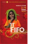 fifo catalogue 2014