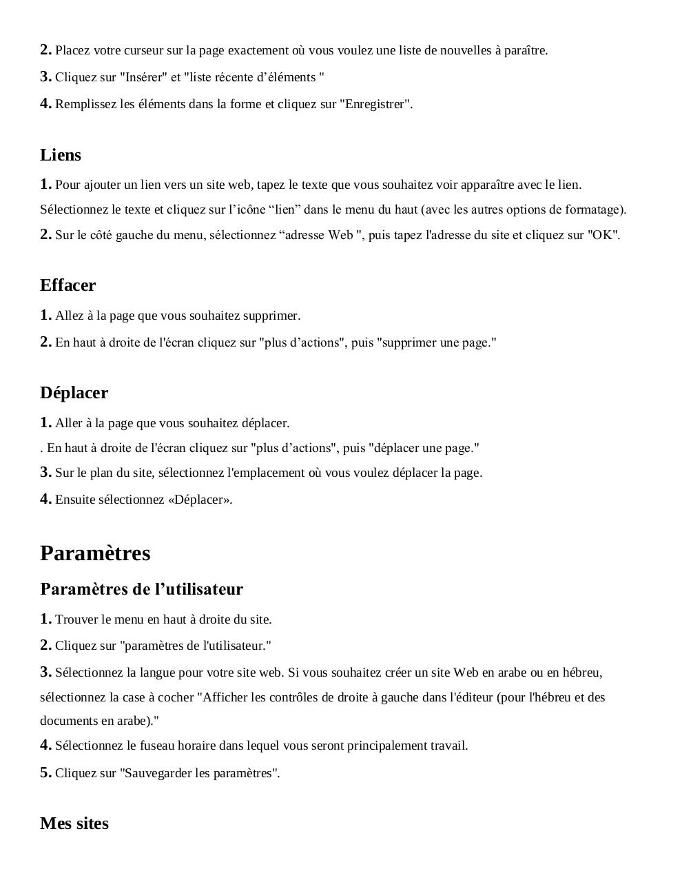 Aperçu du fichier PDF how-to-create-a-free-google-websitefrench.pdf - page 5/7