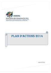 pan assoal 2014