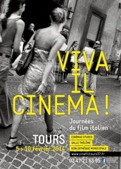programme journees du film italien 1