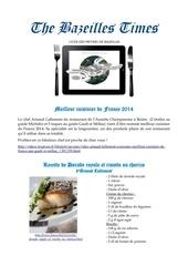 Fichier PDF revue de presse decembre