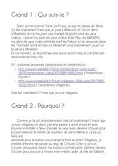 Fichier PDF debut candi