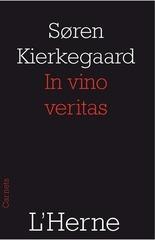 Fichier PDF kierkegaard in vino veritas