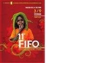 program fifo 2014 2
