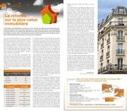 reforme plus value immobiliere 1 1