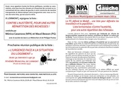 tract municipales lormont 3 1