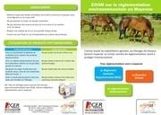 zoom reglementation environnementale mayenne 4