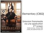 clairelecoq sem1 elementary mooc transmedia