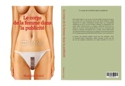 Fichier PDF les femmes et la pub