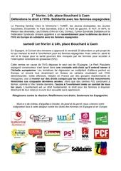 Fichier PDF rassemblement 1fev14 v4