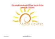 Fichier PDF 2014 previsions fevrier printemps