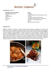 Fichier PDF boulets liegeois