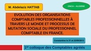 communication m hattab 2013 constanitne