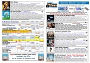 programme fevrier 2014