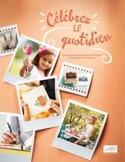 20140128 springsummer fr fr 1