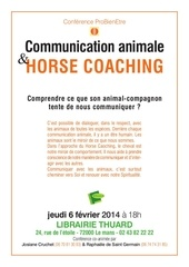 affiche conference 6 2 14 2