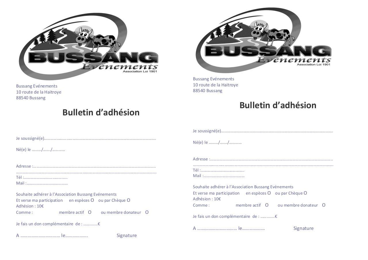 Aperçu du fichier PDF bulletin-d-adhesion.pdf - Page 1/1