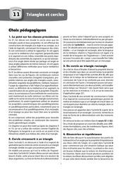 Fichier PDF chap11