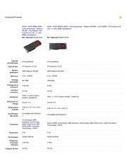 comapre r9 pdf 2