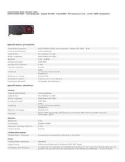 comapre r9 pdf 3