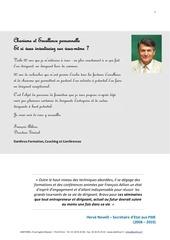 Fichier PDF cycle inter charisme et impact des dirigeants 2014