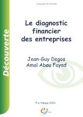 Fichier PDF le diagnostic financier des entreprises