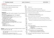 Fichier PDF serie 2 sc 1
