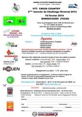 Fichier PDF affiche bonsecours 16 02 2014