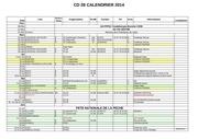 Fichier PDF calendrier cd 28 2014