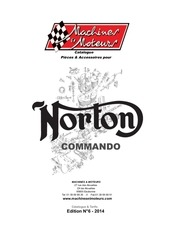 catalogue norton 2014 web couverture