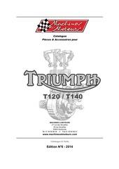 catalogue triumph 2014 web couverture