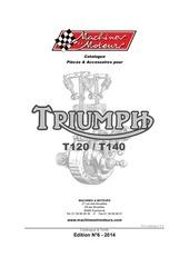 catalogue triumph web 2014 admin
