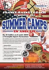 flyersummercamp2014