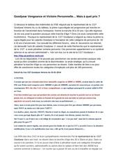 Fichier PDF goodyear vengeance et victoire