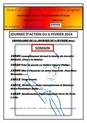 Fichier PDF programme journee du 6 fevrier 2014