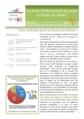 ruche lettre info1