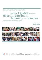 Fichier PDF 2013 convention egalite fg 241170