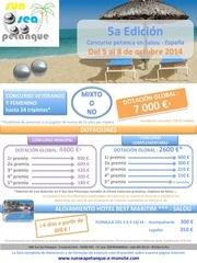 Fichier PDF affiche concours general 2014 es
